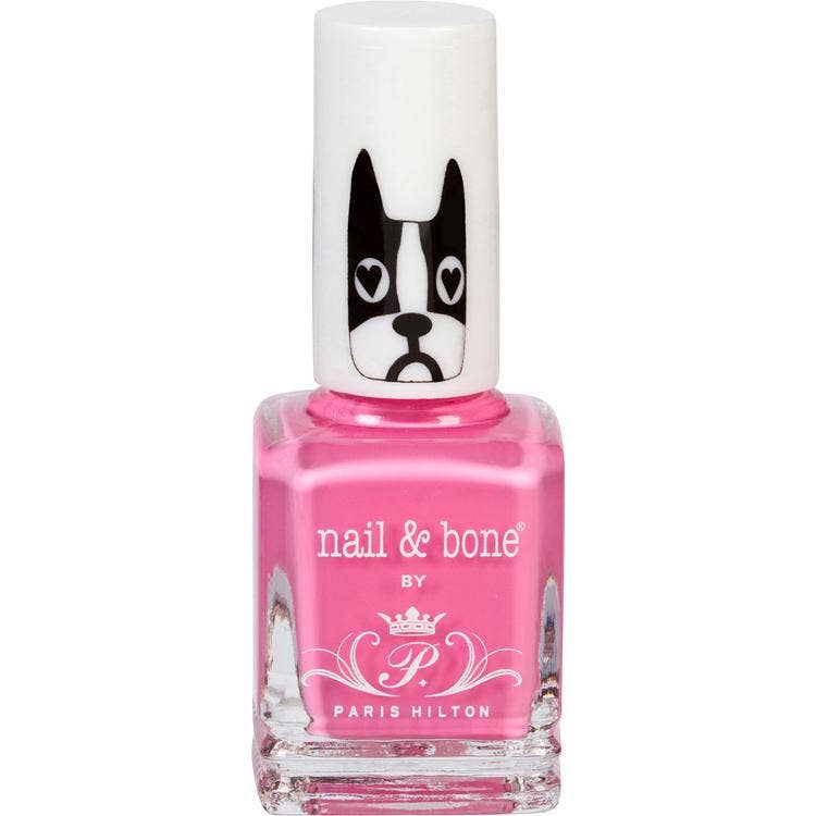 Tinkerbell Nail Polish by Nail & Bone