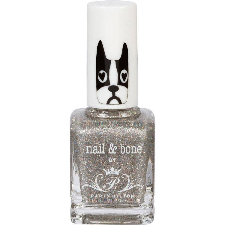 Diamond Baby Nail Polish by Nail & Bone