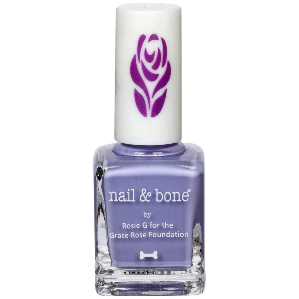 Runway Ready Nail Polish by Nail & Bone