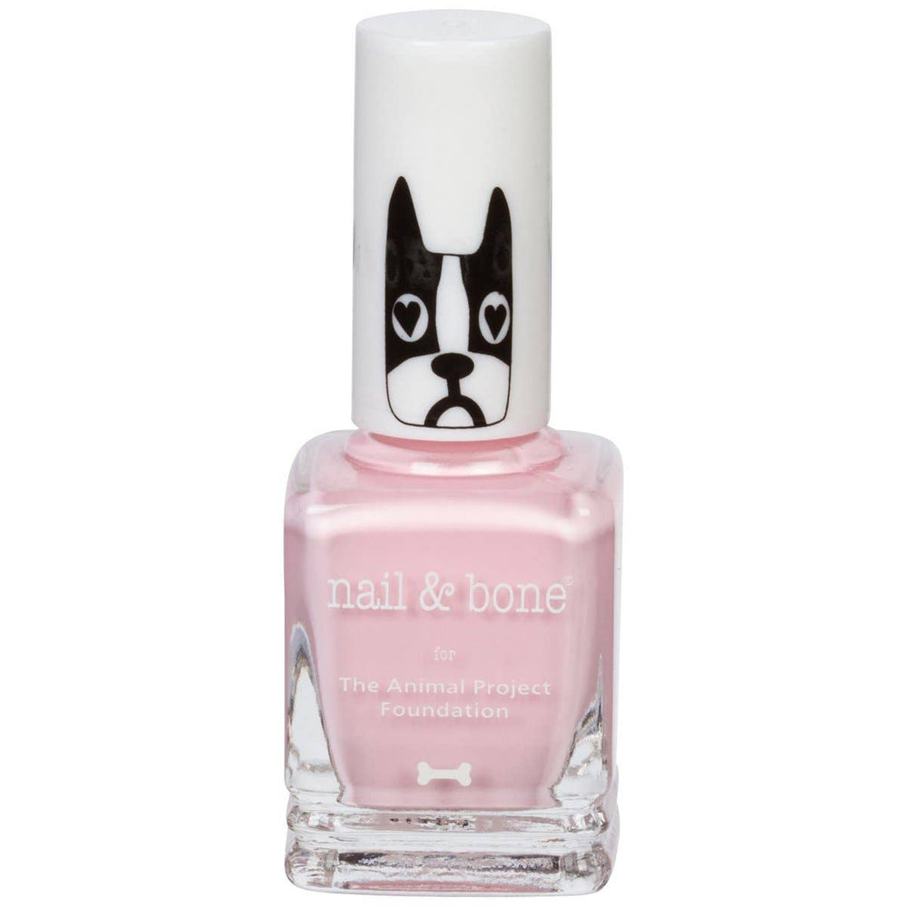 Peace Nail Polish by Nail & Bone