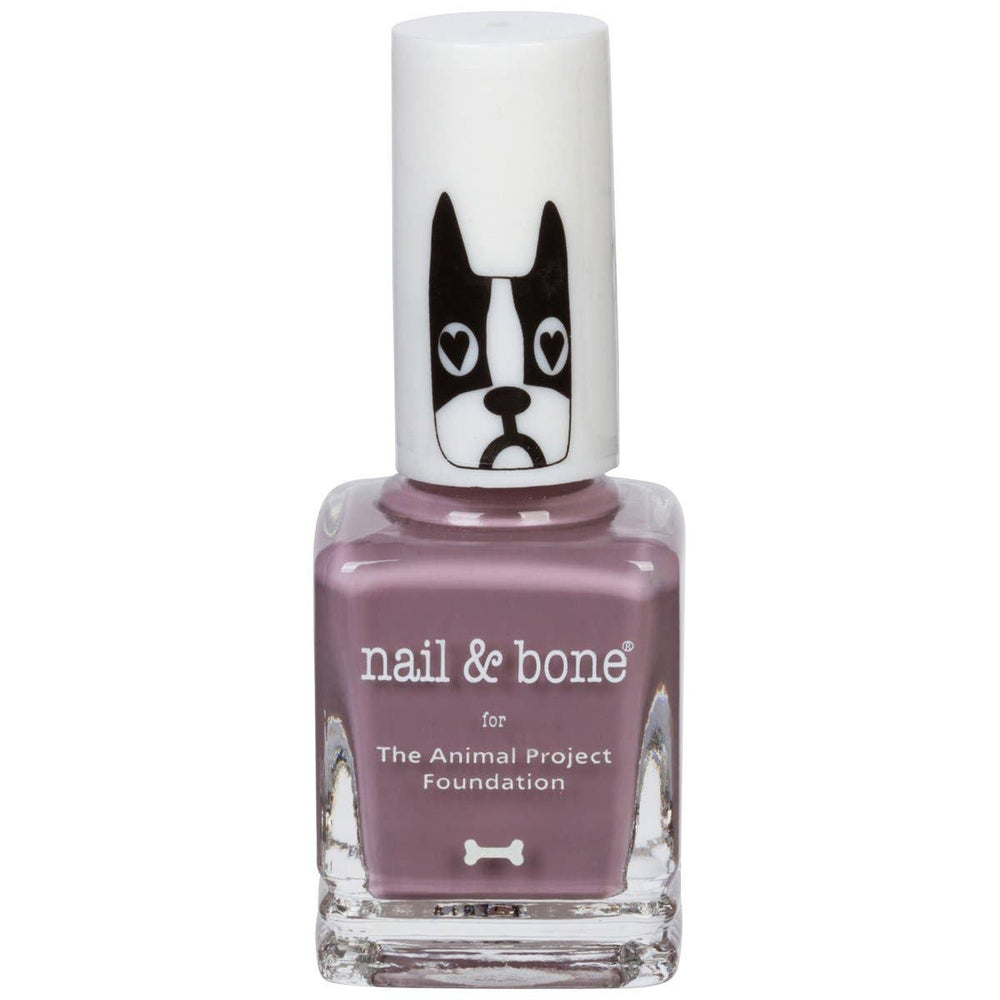 Enlightened Nail Polish by Nail & Bone