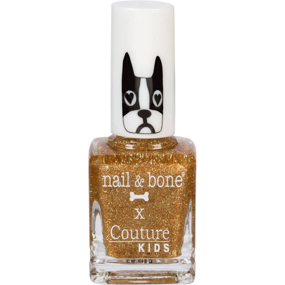 Cabo Couture Kids Nail Polish by Nail & Bone