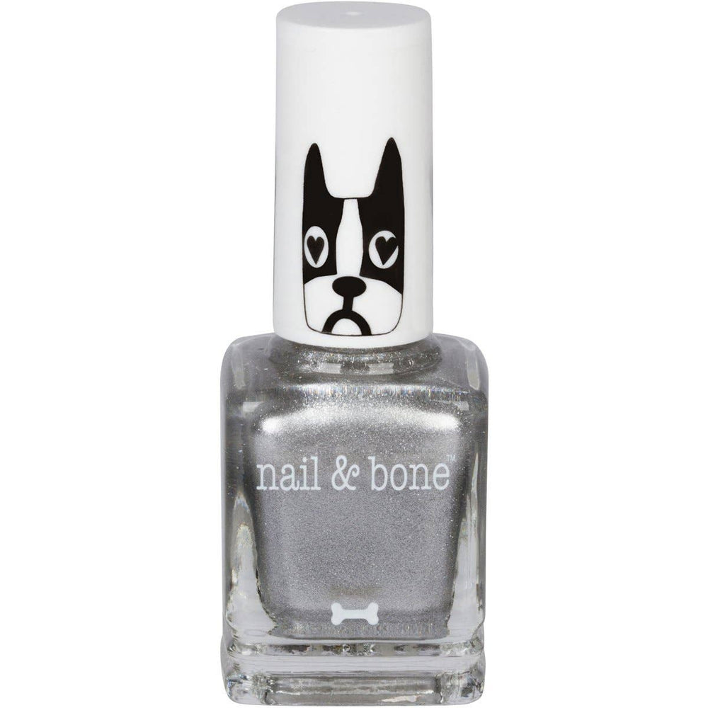 Bentley Nail Polish by Nail & Bone