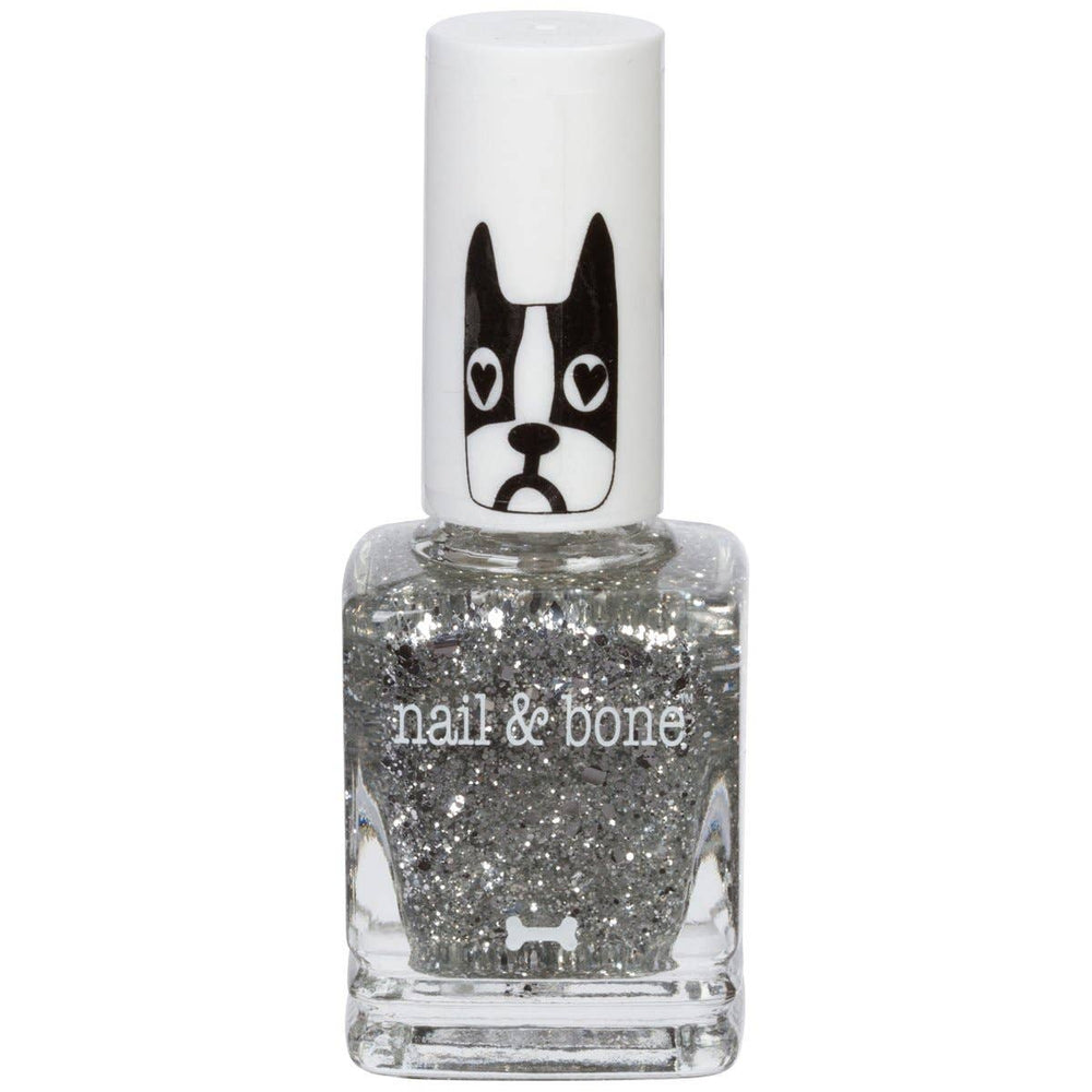 Elvis Nail Polish by Nail & Bone