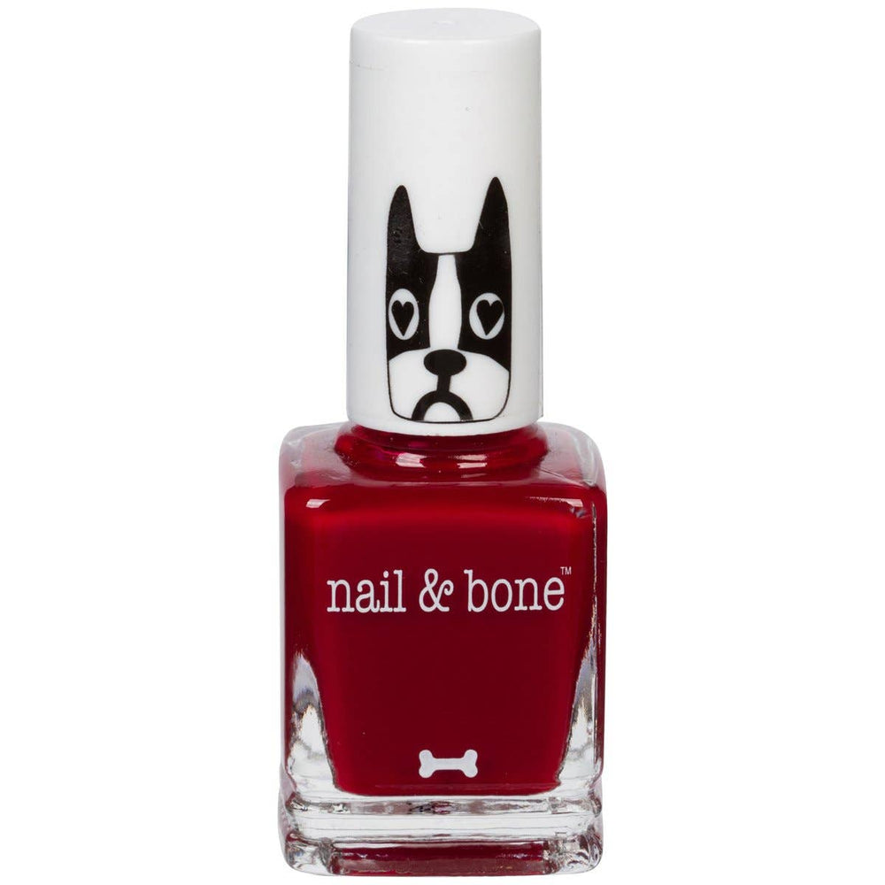 Maliboo Ziegler Nail Polish by Nail & Bone