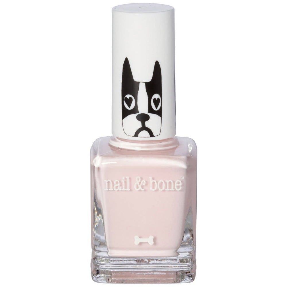 Toulouse Nail Polish by Nail & Bone