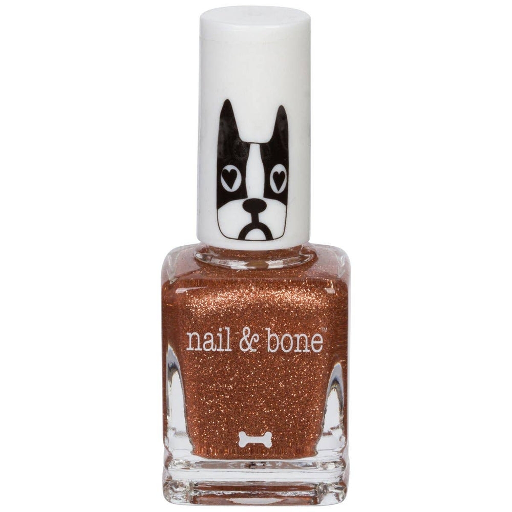 Kona Nail Polish by Nail & Bone