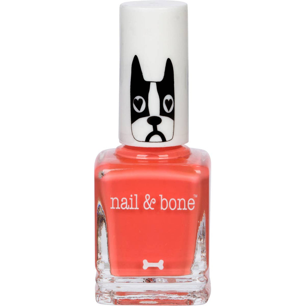 Oscar Nail Polish by Nail & Bone