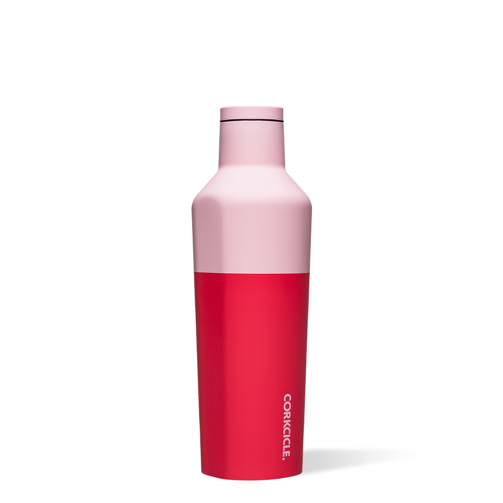 16oz Canteen By Corkcicle -- Shortcake