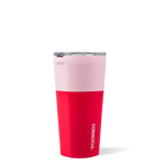 16oz Tumbler By Corkcicle -- Shortcake