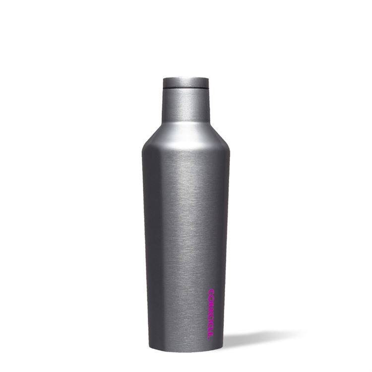 16 oz Canteen Unicorn Magic By Corkcicle -- Moondance