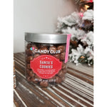 Santa's Cookies by Candy Club