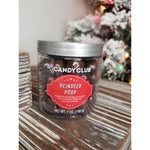 Reindeer Poop by Candy Club