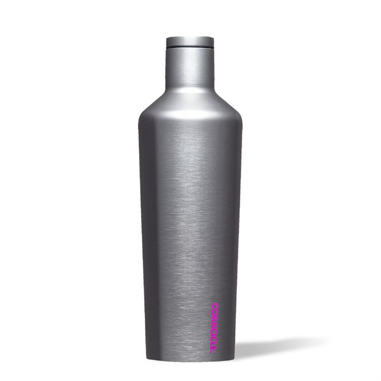 25 oz Canteen Unicorn Magic By Corkcicle -- Moondance