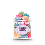 Flowers For Mom by Candy Club