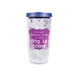 Assorted Thermal Pet Drinkware -- Choice of Style 16 oz.