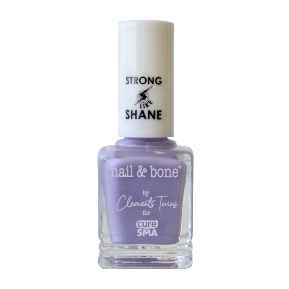 Hope Nail Polish by Nail & Bone