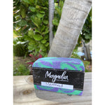 Mermaid Soap by Magnolia Soap & Bath Co.