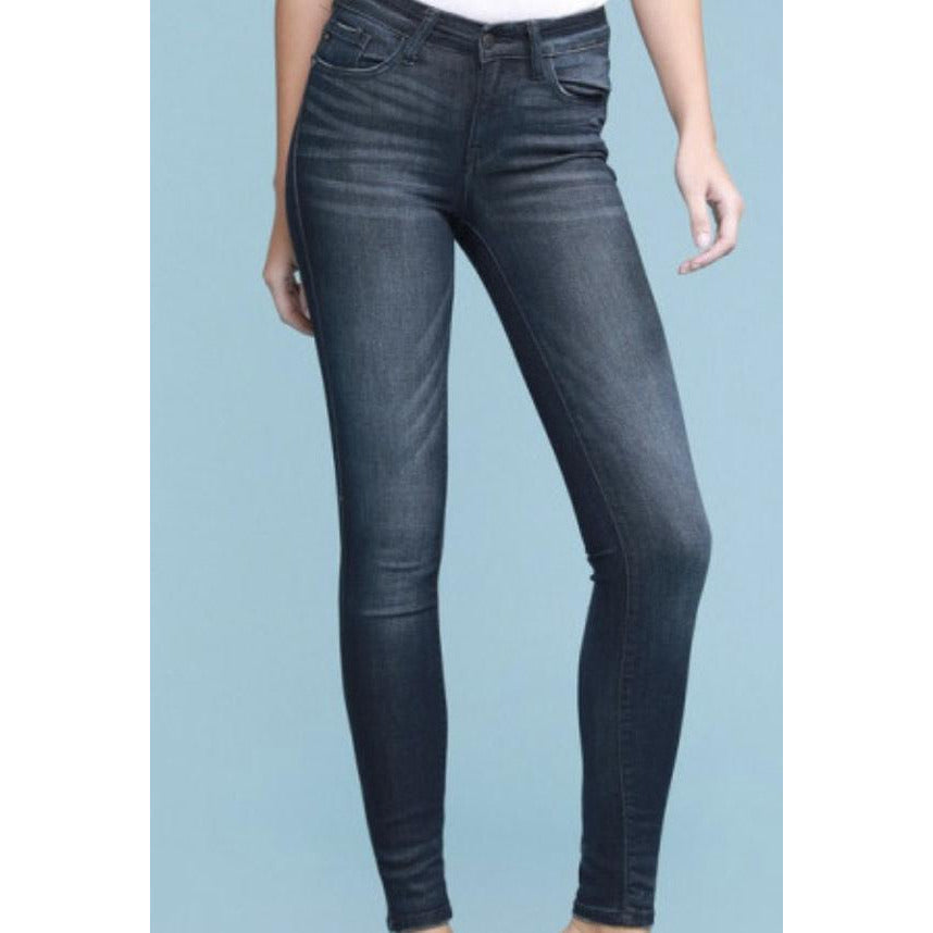 Ella Stretchy & Soft Jeans