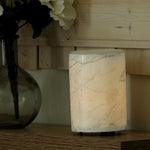 Mod Wax Warmer by Happy Wax - Marble