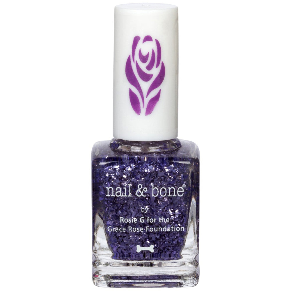 Strut Nail Polish by Nail & Bone