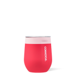 12oz Stemless By Corkcicle -- Shortcake