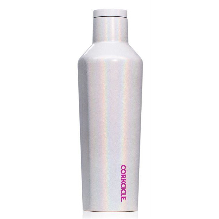 25oz Canteen Unicorn Magic By Corkcicle -- Unicorn Magic