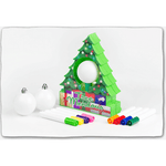 Treemendous — Christmas Ornament Decorator