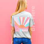 Make It Bright T-Shirt