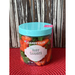 Baby Carrots by Candy Club