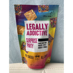 Surprise Party by Legally Addictive Foods