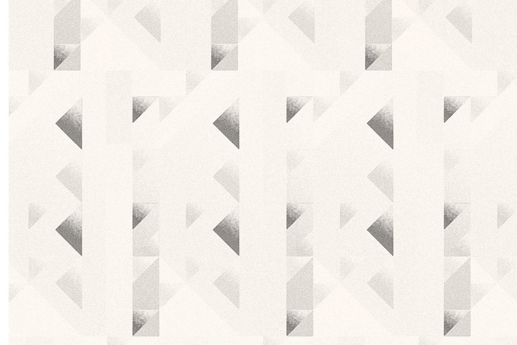 Cubic Light Pattern Pack | Huebert World