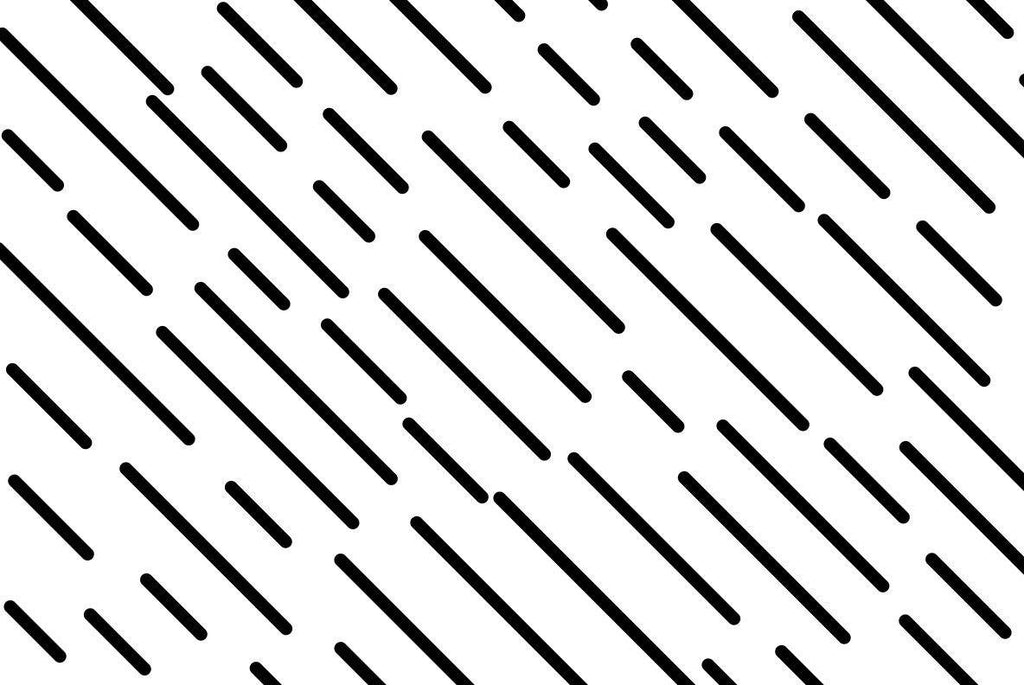 Simple Patterns Seamless Repeat Graphic Pack | Huebert World