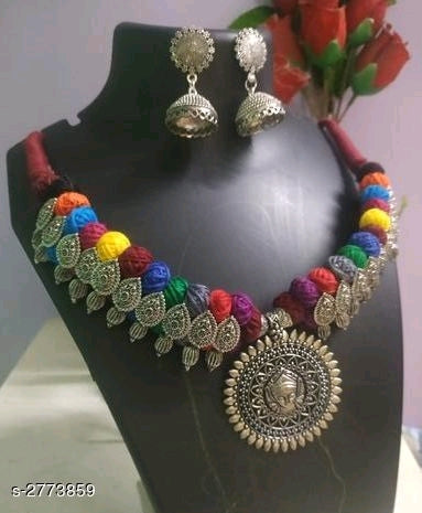 Princess Elegant Jewellery Sets Vol 1