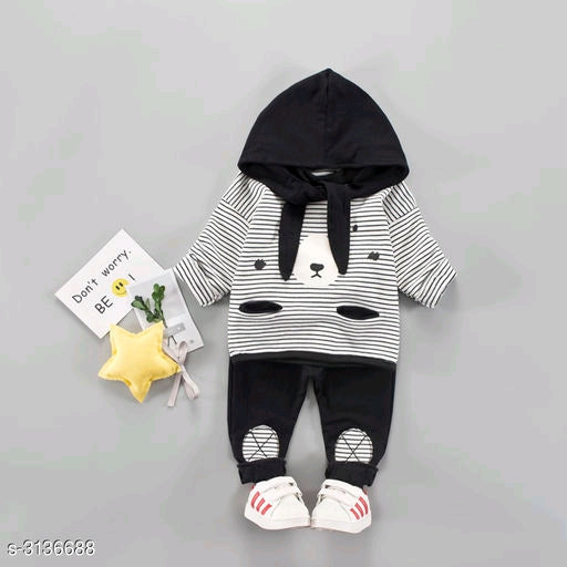 Fitaka Trendy Kid's Boy's Clothing Sets Vol 14