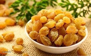 Silver Shot's Premium Quality Dry Fruits selection ~500gm