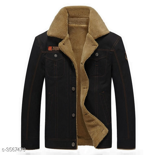 Designer Modern Men's Jackets Vol 6