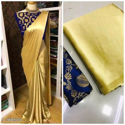 Trendy Fashionable Sarees