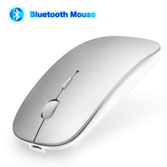 Mice for IOS