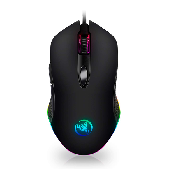 ANEWKODI Gaming Mouse Wired