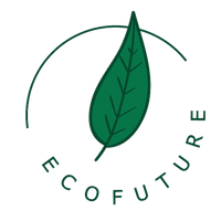 Ecofuture Mexico