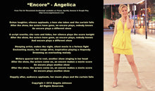 Load image into Gallery viewer, Encore - Angelica - angelicasmusic-com
