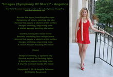 Load image into Gallery viewer, Images - Angelica - angelicasmusic-com
