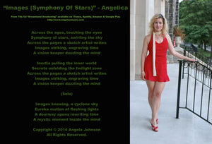 Images - Angelica - angelicasmusic-com