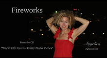 Load image into Gallery viewer, World Of Dreams Thirty Piano Pieces - Photo Album (Digital Download)