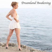 Load image into Gallery viewer, Angelica Video Collection - Dreamland Awakening - Digital Download - angelicasmusic-com