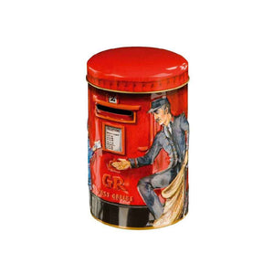 Churchill's Postbox English Toffees 200g