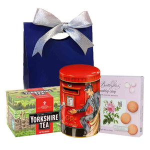 Gift Set - Classic Treat Gift Bag