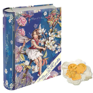 Beautiful Gift Tin for all festives