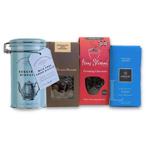 Gift Set - Chocolate Delights ~ Gift Set For All Occasions